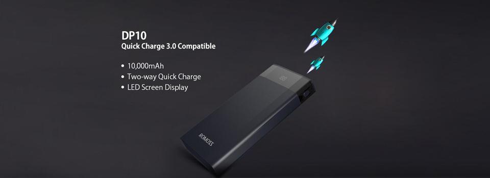 960DP10