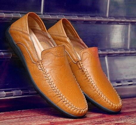 Летний Новый чистая обувь из сетчатого материала корейской версии трендовые мужские туфли; дышащая холщовая обувь