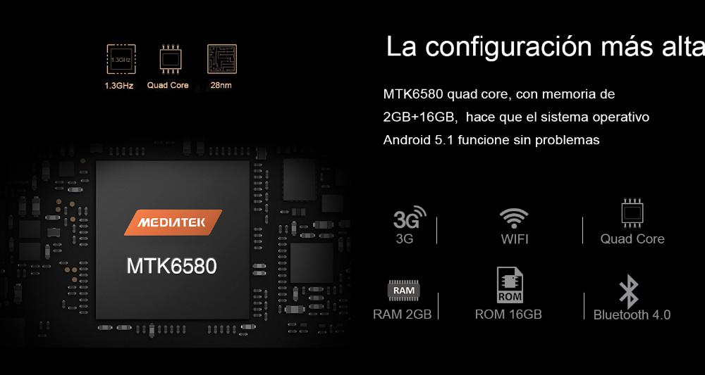 f3a2f7f5462d Reloj inteligente LEMFO LEM5 Pro Bluetooth SIM WIFI GPS Android 5.1 2GB