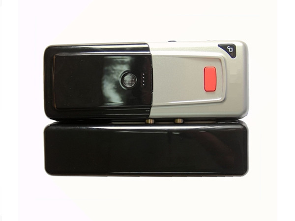 D4 Direct Factory Battery Operated Security Door Entering System Wireless Lock Kit For Easy Install