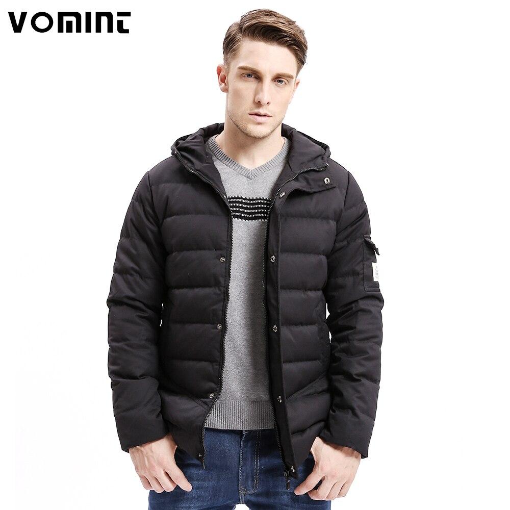 Popular Mens Full Length Down Coat-Buy Cheap Mens Full Length Down ...