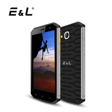 Кен S50 Оригинальный сенсорный телефоны Водонепроницаемый ударопрочный телефон 3 ГБ оперативной памяти 32 ГБ ROM мобильный телефон Android 5 дюймов HD Смартфон 8MP + 13MP