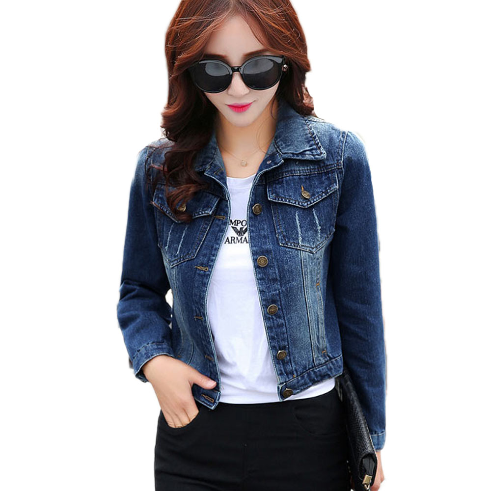 Top 10 Womens Jeans Promotion-Shop for Promotional Top 10 Womens ...