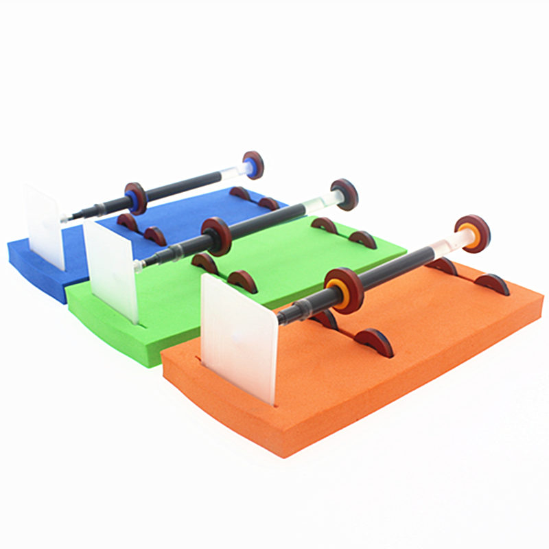 Magnetic Levitation Pen Physics Science Experiment Toy Homemade Child Gift Primary Students Science Technology Diy Materials