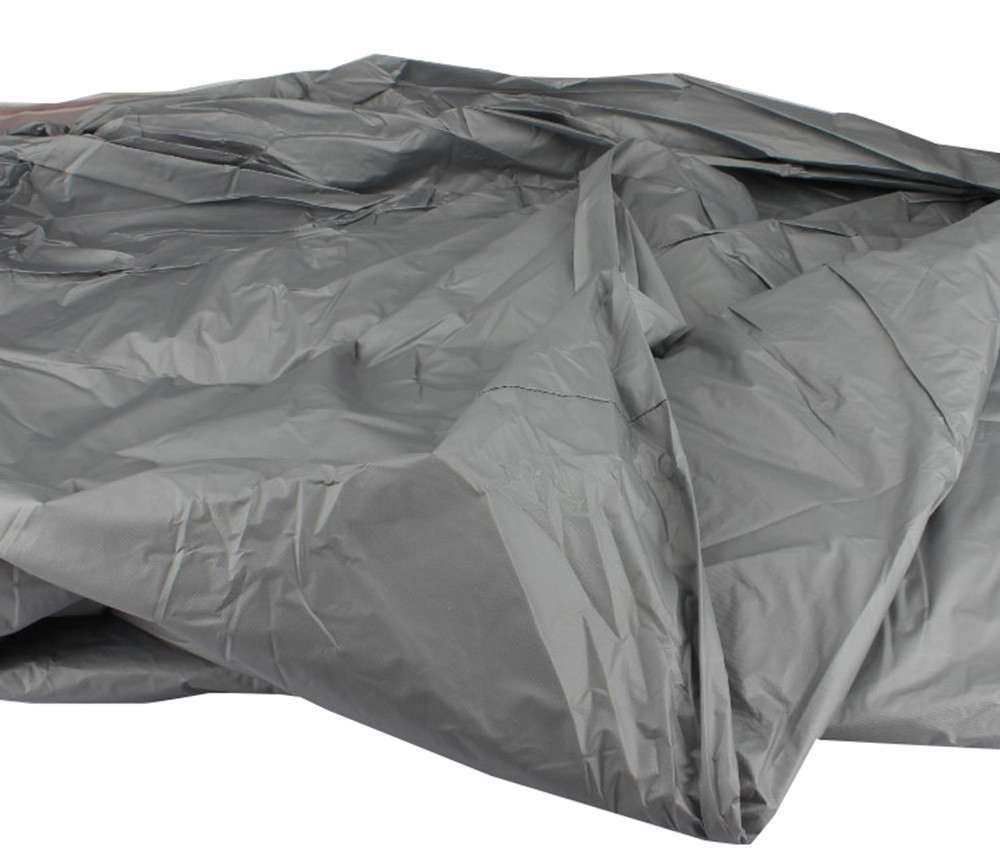 Image 5 - Single layer car clothing sunscreen dustproof waterproof full car cover sunscreen anti UV snow and rain protection new dfdf-in Car Covers from Automobiles & Motorcycles
