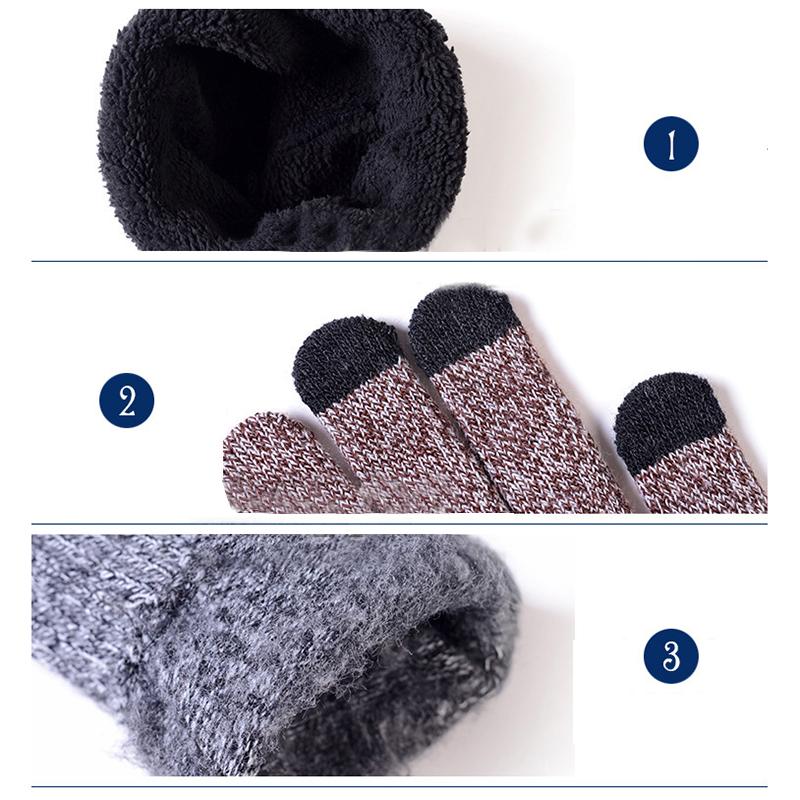 scarf hat set (15)