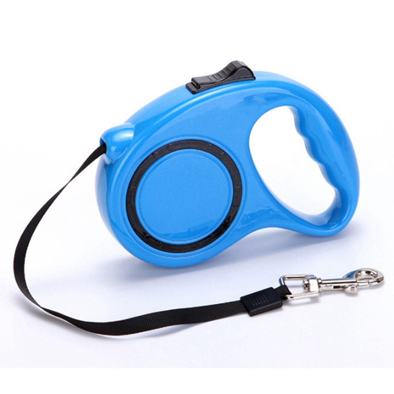 Automatic-Retractable-Pet-Dog-Leash-Nylon-Rope-Pulling-Dog-Lead-Extending-for-Small-Medium-Dogs (3)
