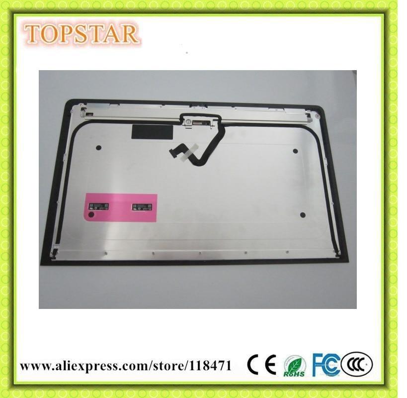 21.5 Inch TFT IPS LCD Panel LM215WF3 SDD1 LM215WF3 SDD1 1920 RGB*1080 FHD WLED LCD Screen DisplayPort LCD Display