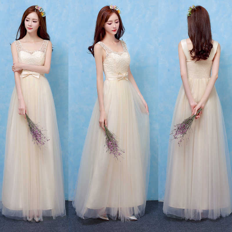 e52fa93e65 Sweet Memory beautiful sky blue half sleeve bridesmaid dresses for  performance wedding party guests sisters dresses SW180419