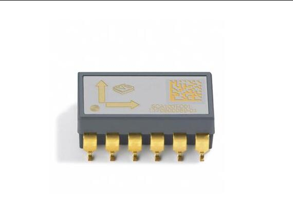 SCA103T-D04 SCA103T SMD12 MODULE new in stock Free Shipping sca103t d04 sca103t smd12 original authentic and new in stock free shipping 2pcs