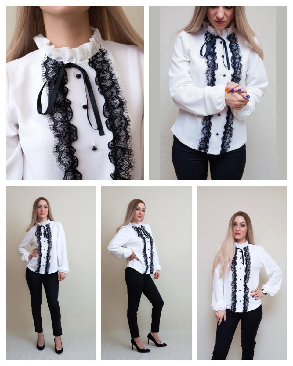 blouse181114726