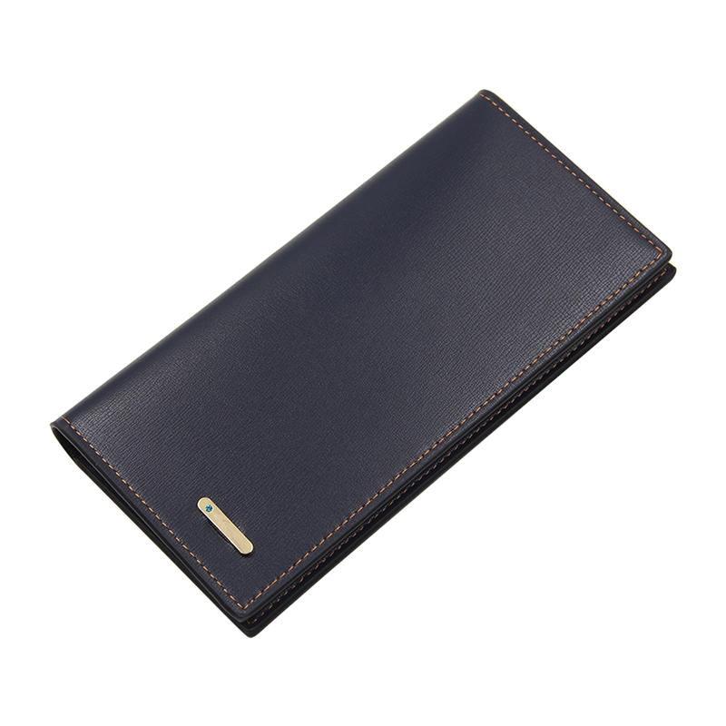 long wallet (2)