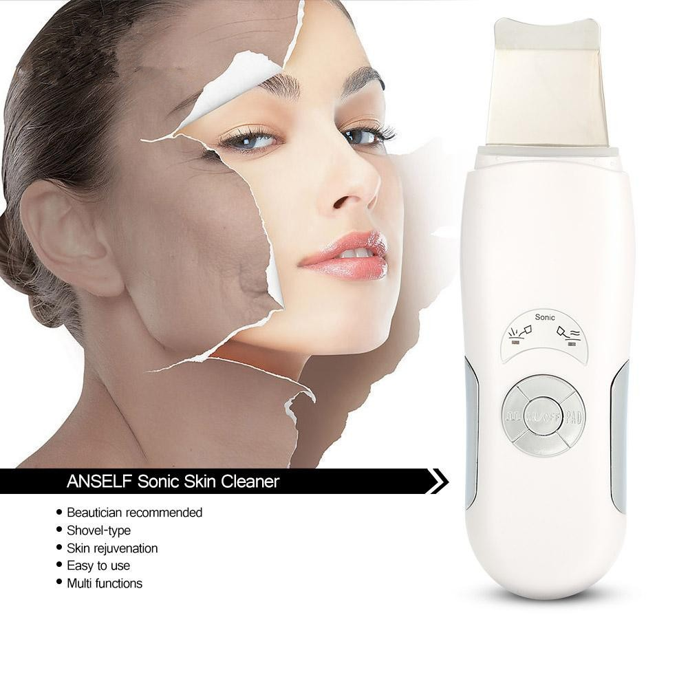 ANSELF-Skin-Tighten-Ultrasonic-Face-Pore-Cleaner-Scrubber-Blackhead-Removal-Peeling-Exfoliator-Sonic-Face-Cleaner-Facial (1)