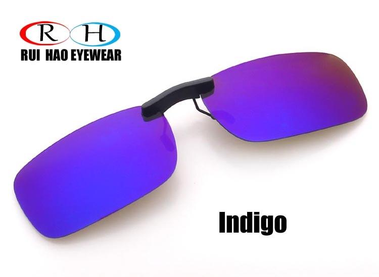 cm-indigo-802