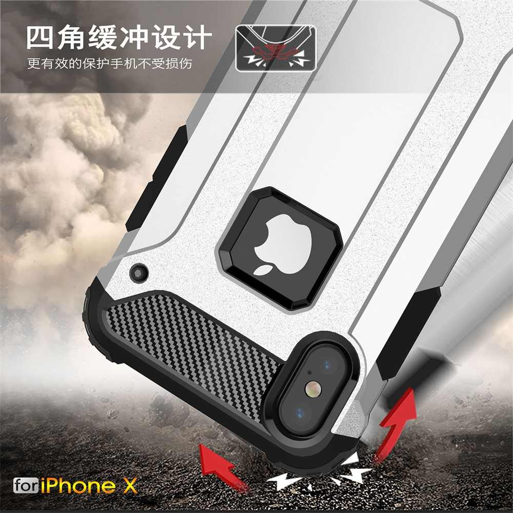 Чехол для iPhone 11 Pro 6 6s 7 8 Plus 5 5S SE противоударный защитный чехол для iPhone XR X XS Max Мягкий ТПУ чехол для телефона