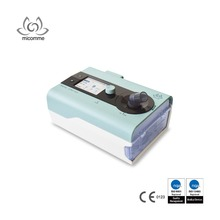 Sepray CPAP A25 CPAP Auto Machine China Perfect OSA Treatment with Tubing 4G SdCard CPAP Filter