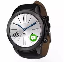 Bluetooth SmartWatch Armbanduhr Mit Nano SIM WIFI GPS Schrittzähler Remote Camera freisprecheinrichtung Android Smart Uhr Telefon Heart Rate