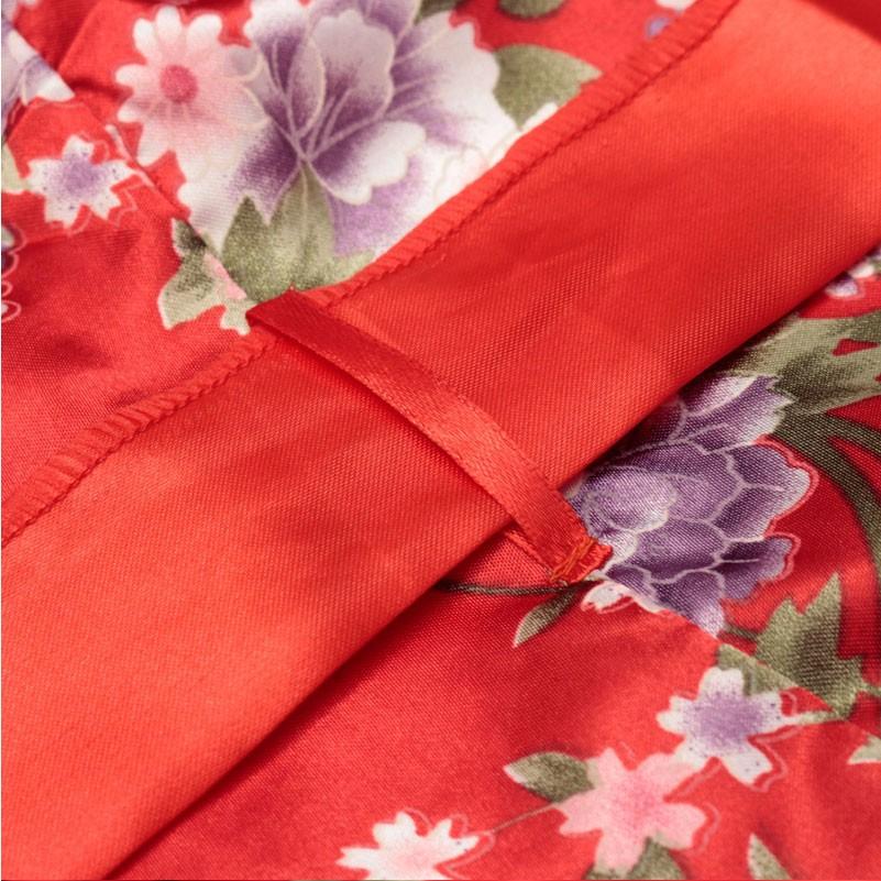 New-Sexy-Women-Sexy-Japanese-Style-Red-Lingerie-Satin-Lace-Black-Kimono-Intimate-Sleepwear-Robe-Night-Bikini-Gown-Plus-Size-XL_11