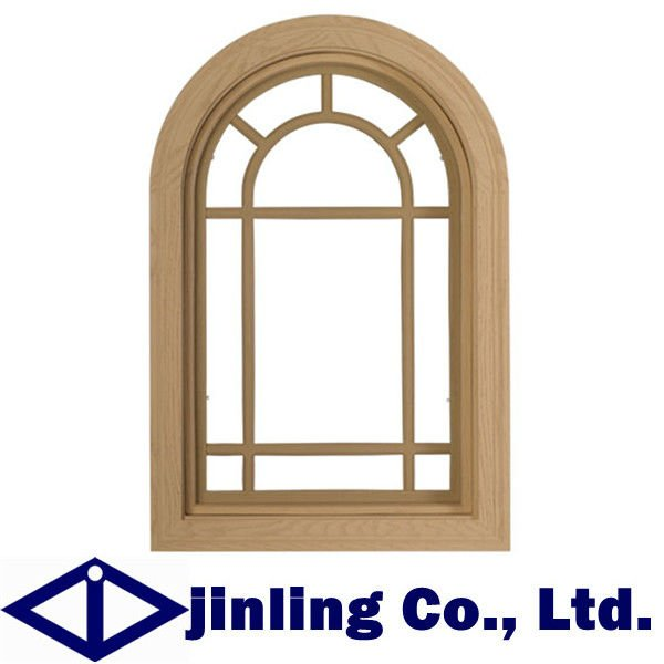 Buy arch top window grill design from for Window design company