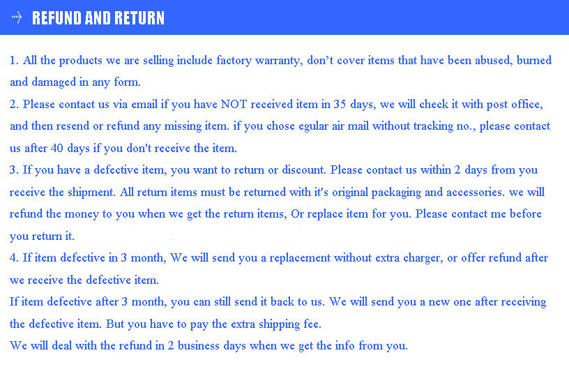 OK-RUFUND-AND-RETURN