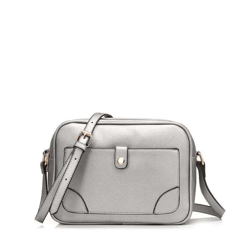 LOVEVOOK brand shoulder bags for women 2018 luxury handbags designer  crossbody bags female solid flap bag c83620ed895e