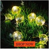 3D LED Night Light Cute Girl Gift Elsa Night Light Snow