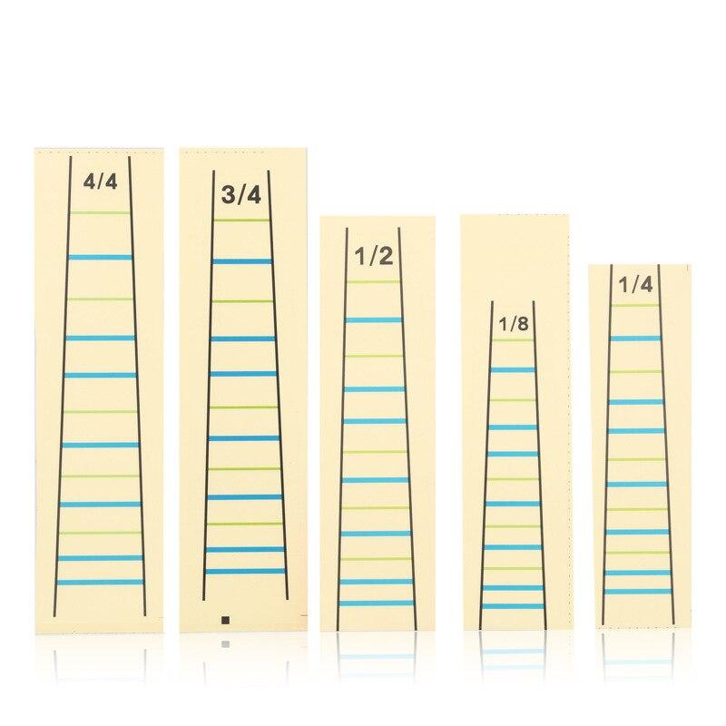 Violin Sticker Fretless Finger Guide Fiddle Fingerboard Map Mark Stickers 4/4 3/4 1/2 1/4 1/8 For Choose For Beginner Violin Parts & Accessories Stringed Instruments
