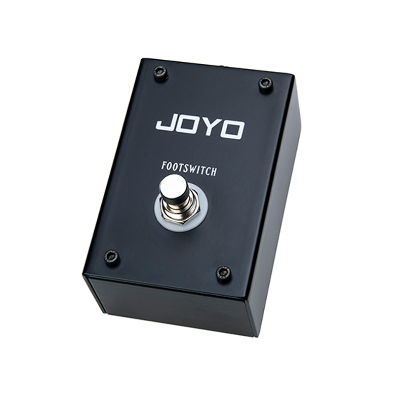 Купить с кэшбэком JOYO JMA-15 Mjolnir  Amplifier 15W Dual-channel Head for  Metal Sounds Electronic Guitar Amp speaker instruments Free shipping