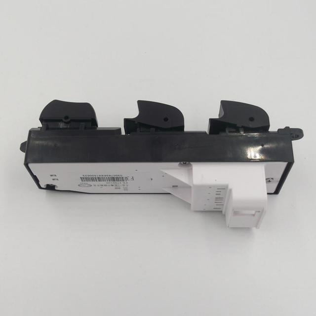 FOR BYD F3 power window switch G3R L3 glass lifter switch front left switch the original factory
