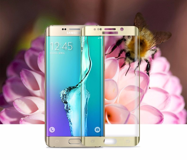 3d curved tempered glass for s7 edge s7 (10)