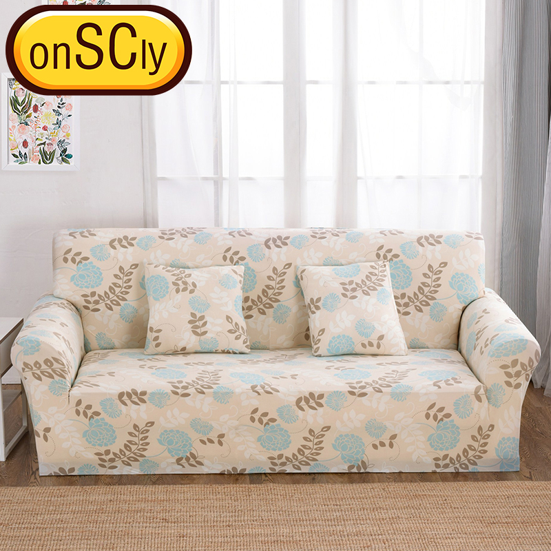 Cool Summer Protector Sofa Cover