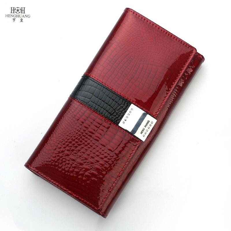 2017 new women walletss