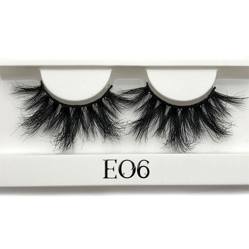 E06 white tray
