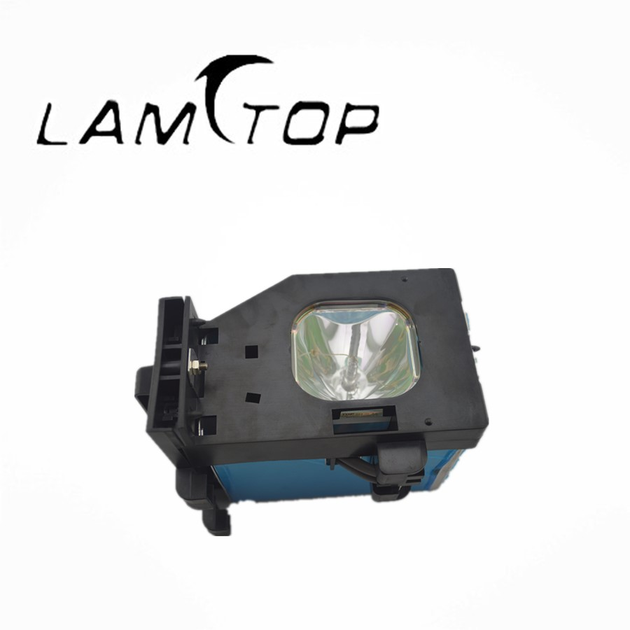 Free shipping !  LAMTOP  180 days warranty compatible projector lamps  TY-LA1000  for  PT-50LCX64 original p200 motherboard k000056150 jasaa la 3831p 50% off shipping 100% test 45 days warranty