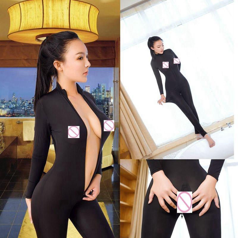 body stocking (7)