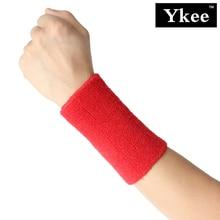 Wrist Brace Gym Ykee