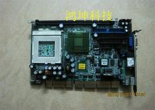 High Quality PCISA-3716EV- R3 sales all kinds of motherboard