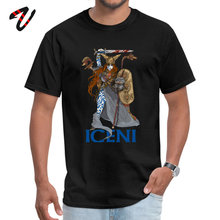 Custom Printed NEW YEAR DAY Pure Jack Russel O-Neck Man Tops Shirt Crazy T-Shirt Fashion Tiger Sleeve Tshirts Drop Shipping