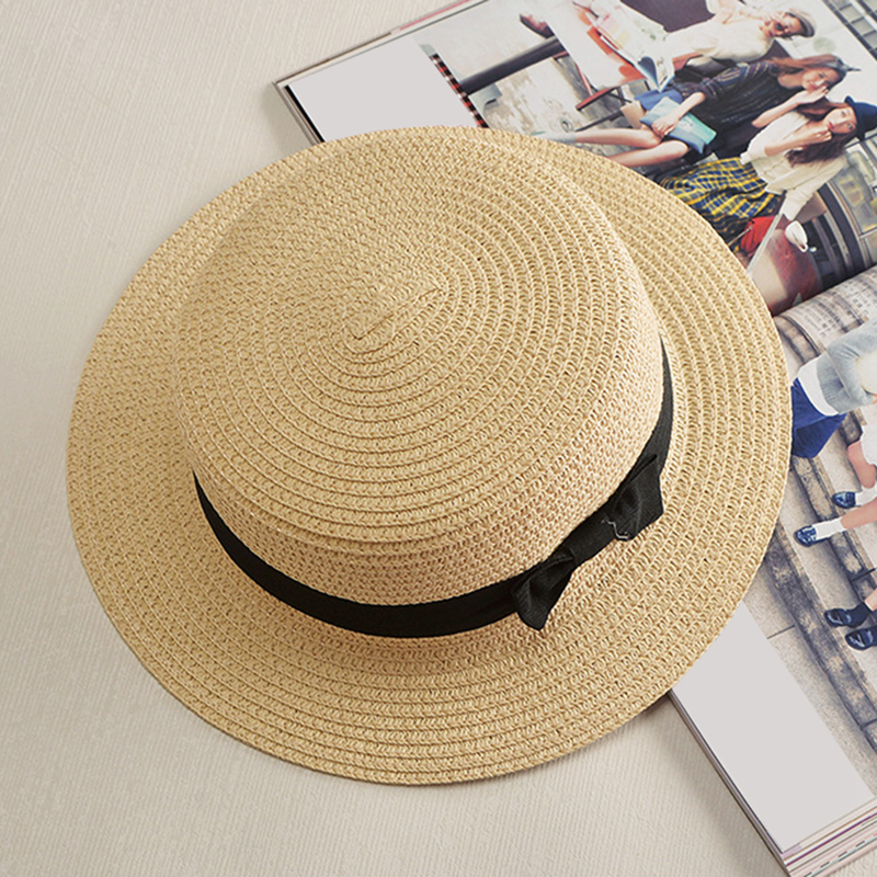 095a837752e Buy trilby straw hats and get free shipping on AliExpress.com