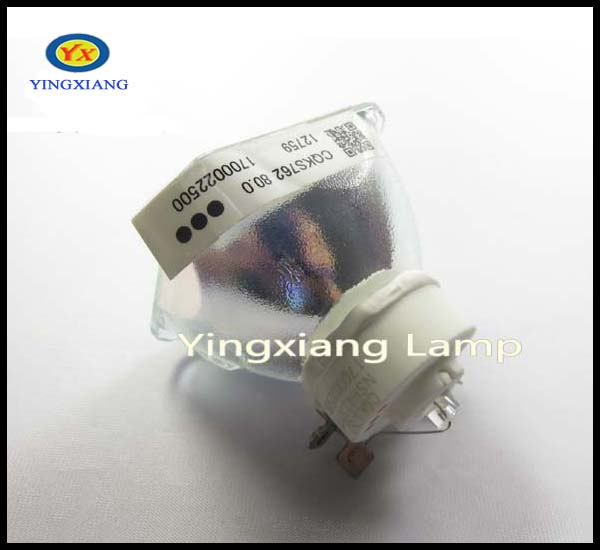 Lamp Without Housing NP15LP For NEC Projector M260X M260W M300W M260XS NP15LP Bare Lamp