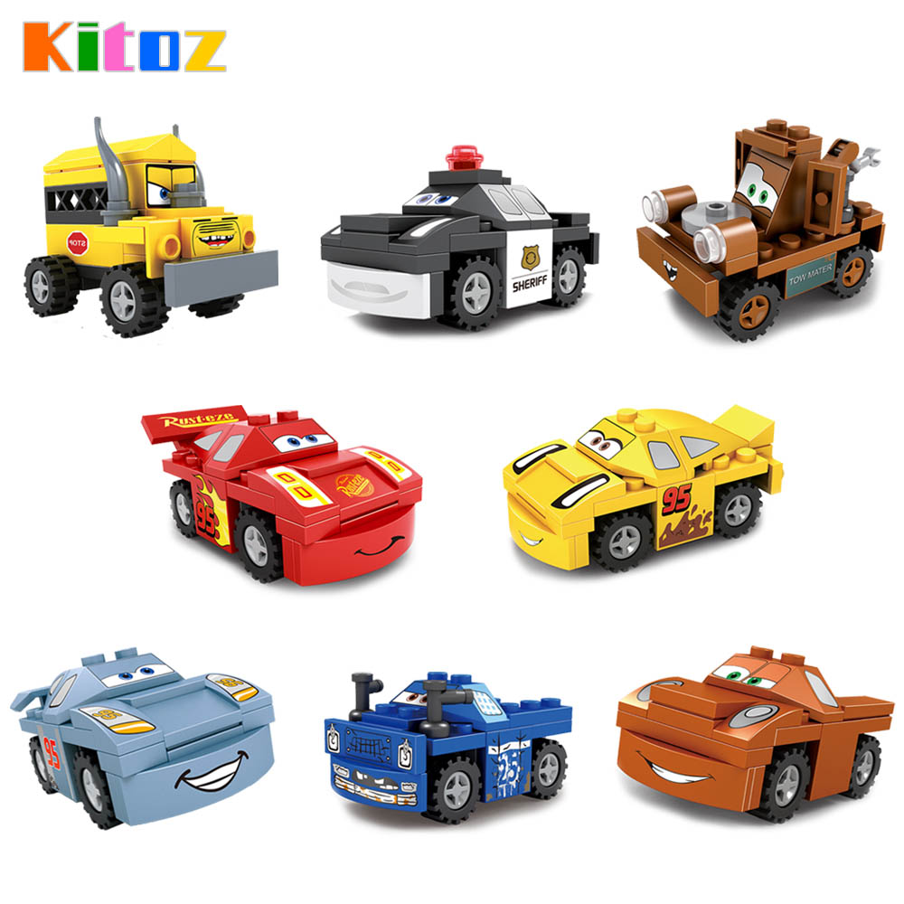 Papier Peint Hicks Hexagon Pas Cher nº big promotion for junior cars and get free shipping