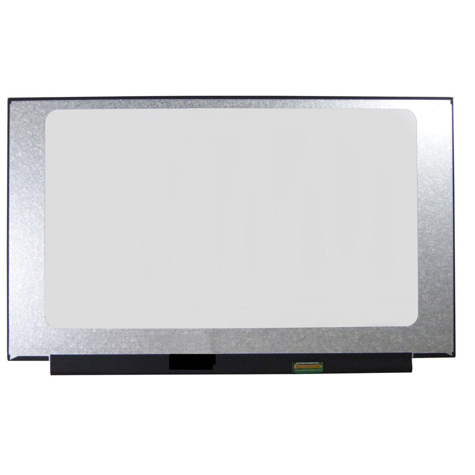 Tested Grade A 17 3 inch LCD Laptop Screen 30 PIN for ACER ASPIRE ES1 731