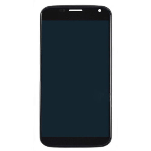 New LCD Screen Digitizer Touch For Motorola Moto X XT1060 XT1058 XT1056 XT1053 free shipping утюг tefal fv 9640