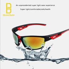 Diseñador de la marca de los hombres gafas de Sol 2017 mujeres gafas de sol glases Deporte sunglases Luneta de Soleil espelhado oculos Gafas De Sol Hombre