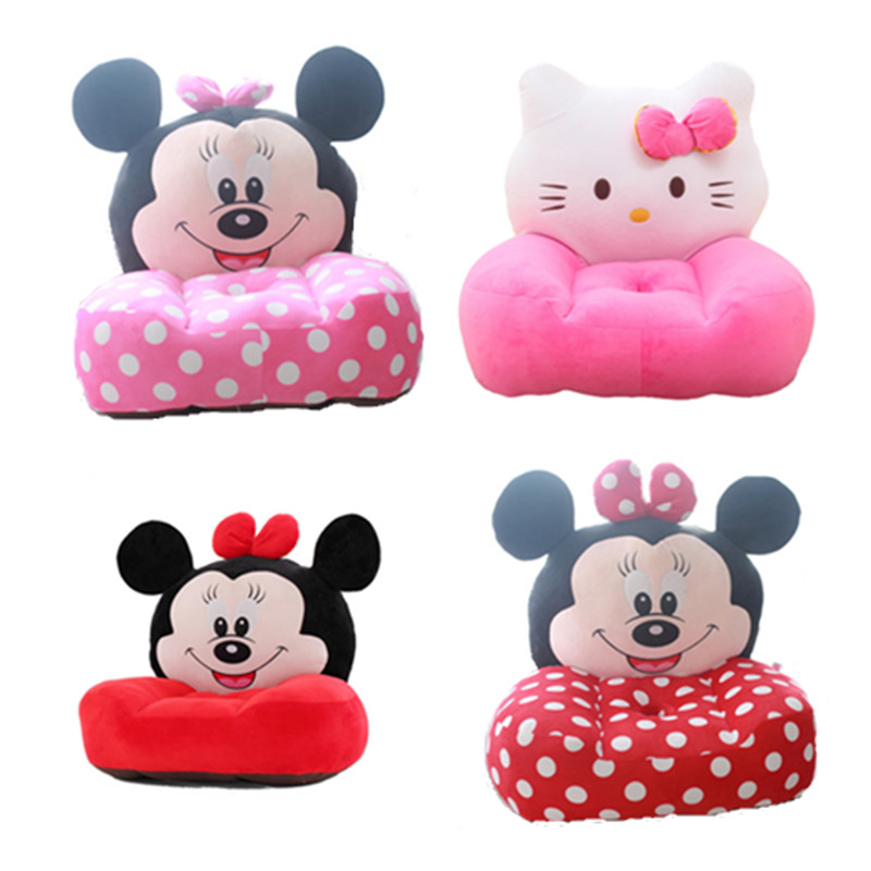 Toddler Sofa Sofas And Armchairs Pink Kids Sofa Armrest Chair