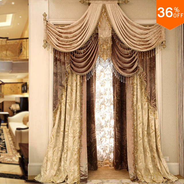 vegas towels shocking luxury chests medium of windows size furniture rooms popular living lifestyle for most bathrooms luxurious in drapes curtains decorative room