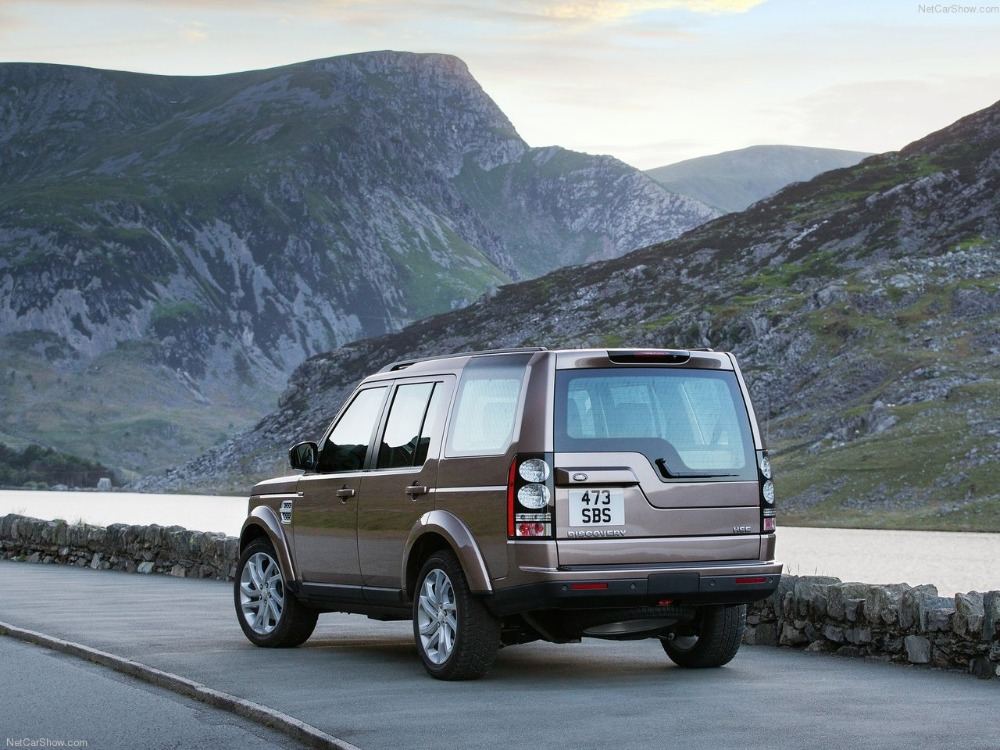 Land_Rover-Discovery-2015-1280-08