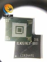 1 adet/grup XINDAXI KLM2G1HE3F B001 KLM4G1FE3B B001