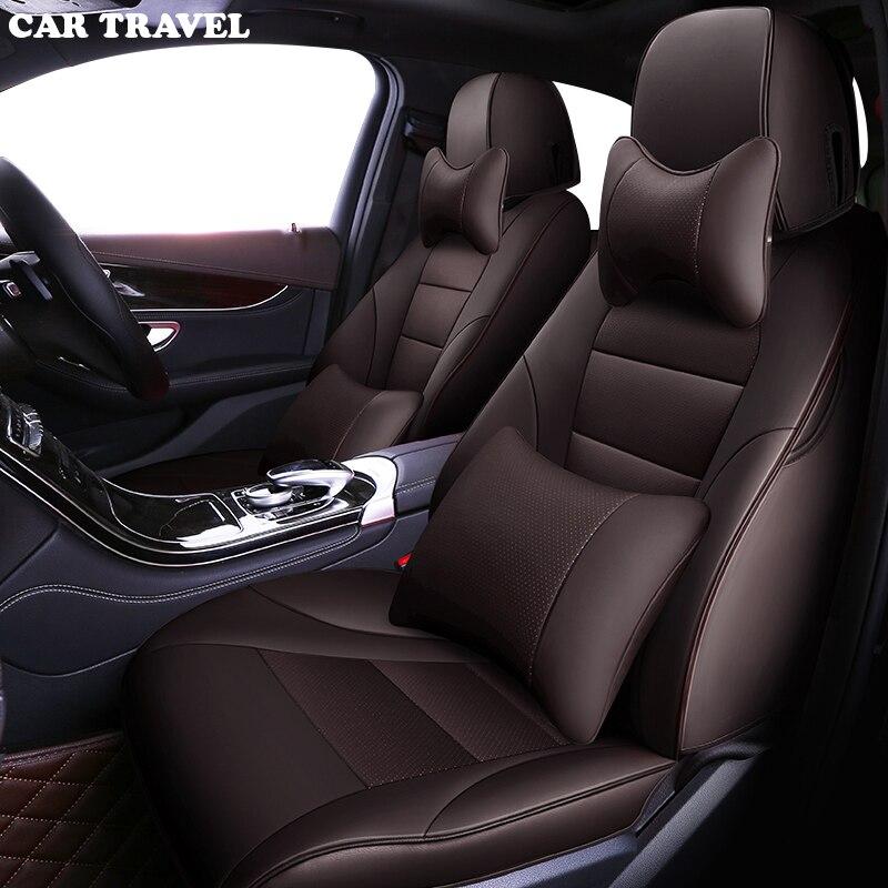 capa de assento carro personalizada em 01