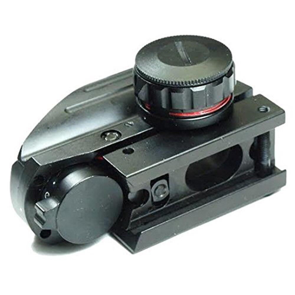 Vermelho para Rifle Luz Laser Lanterna Tática sf